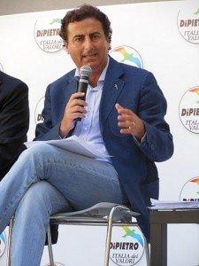 Ignazio Mesina