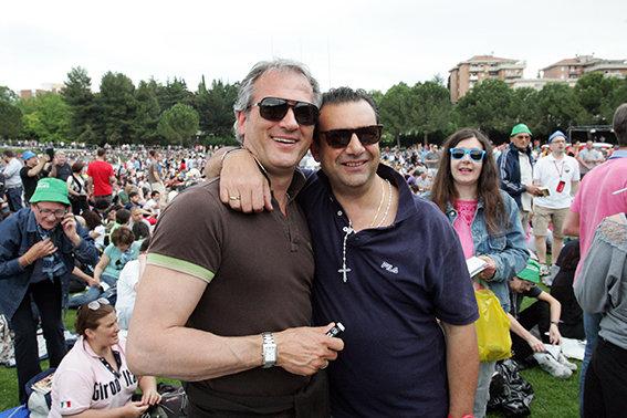 Pellegrinaggio_2013 (10)