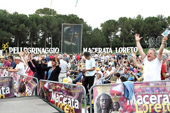 Pellegrinaggio_2013 (11)