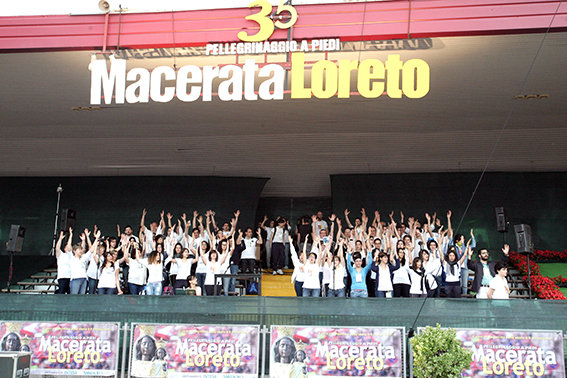 Pellegrinaggio_2013 (12)