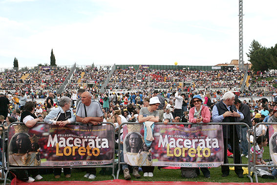 Pellegrinaggio_2013 (13)