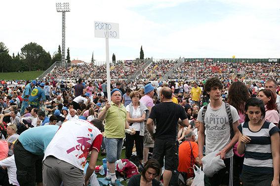 Pellegrinaggio_2013 (15)