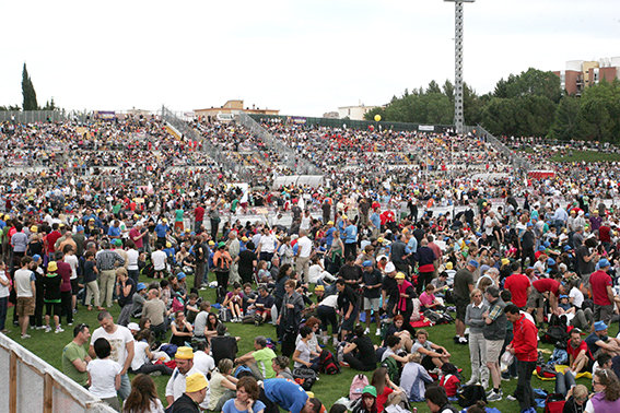 Pellegrinaggio_2013 (19)
