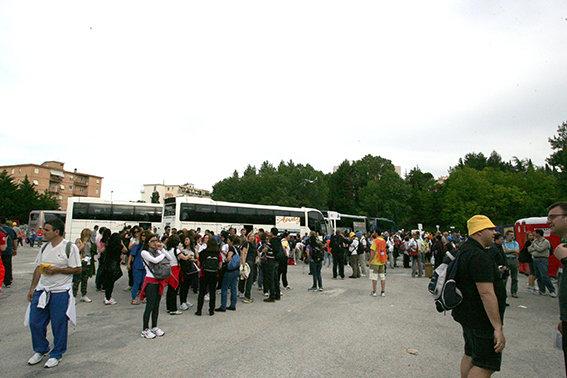 Pellegrinaggio_2013 (2)