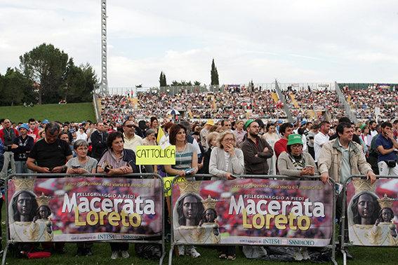 Pellegrinaggio_2013 (22)