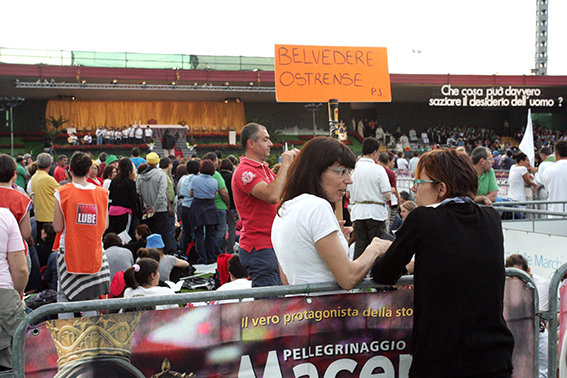 Pellegrinaggio_2013 (26)