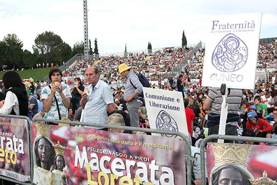 Pellegrinaggio_2013 (27)