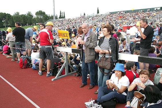 Pellegrinaggio_2013 (29)