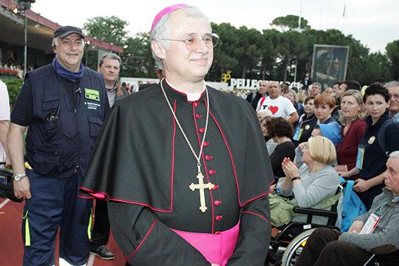 Pellegrinaggio_2013 (39)