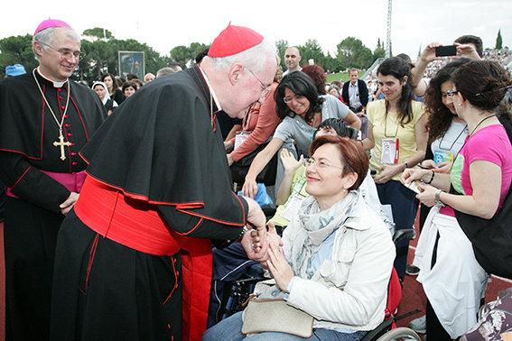 Pellegrinaggio_2013 (41)