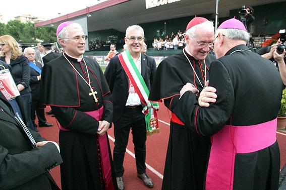 Pellegrinaggio_2013 (47)