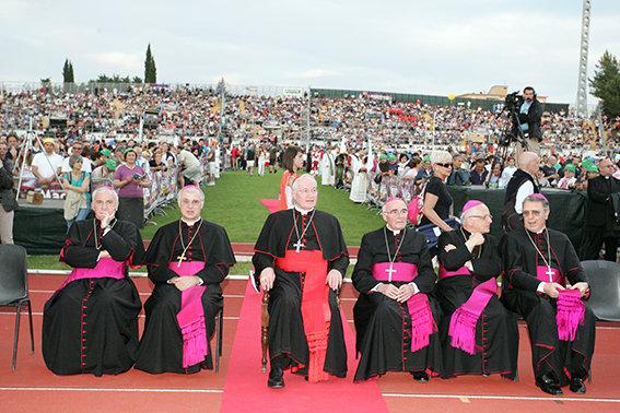 Pellegrinaggio_2013 (48)