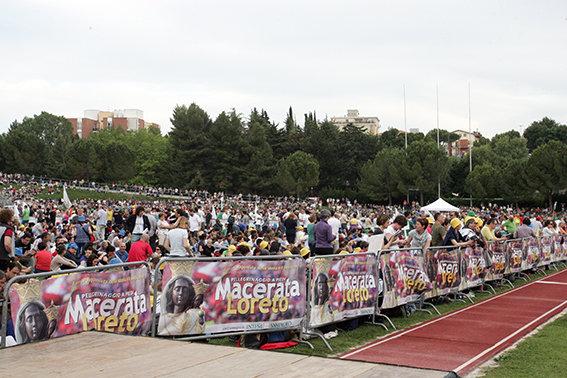 Pellegrinaggio_2013 (5)