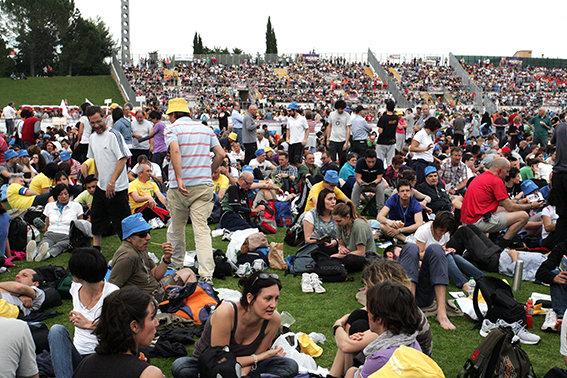 Pellegrinaggio_2013 (7)