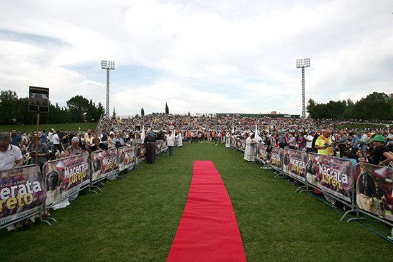 Pellegrinaggio_2013 (8)