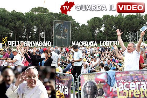 Pellegrinaggio_2013_00