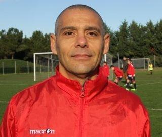 Sergio Gullo