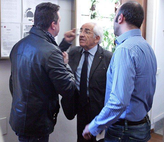 Tacconi_Carbonari_lite (3)