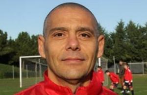 Mister Sergio Gullo