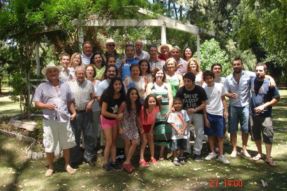 la-grande-famiglia-pallotti