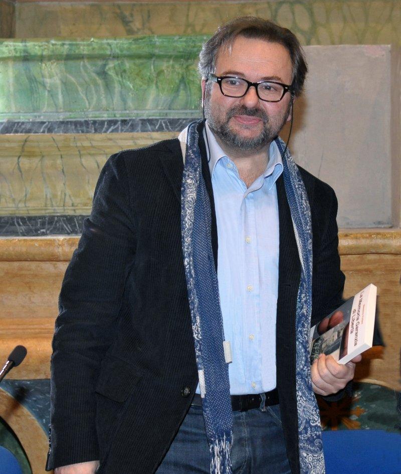 Massimo Puliani
