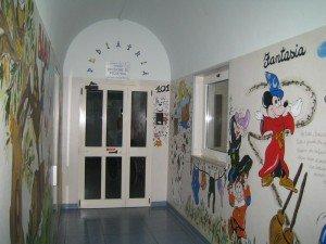pediatria-1-300x225