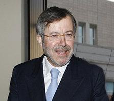 Mario Pirro