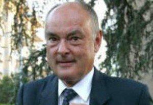 Rainer Masera