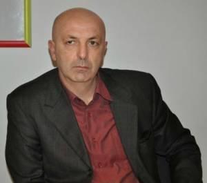 Sauro Trillini
