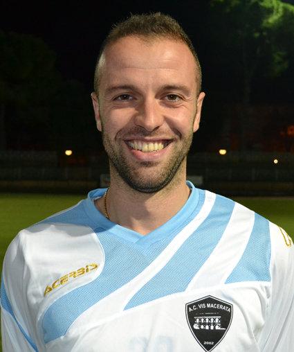 Moreno Tacconi