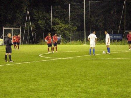 torneo san vito - seconda serata 2