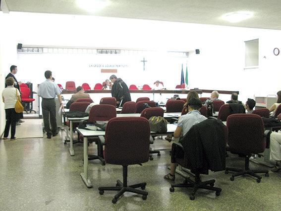 tribunale_Macerata (2)