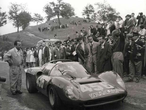 1973partenza2