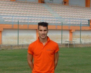 Emanuele Strano