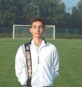 Federico Rombini