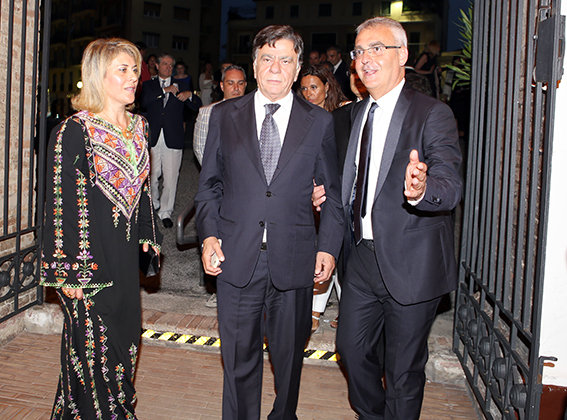 Ambasciatore_Palestina_Carancini