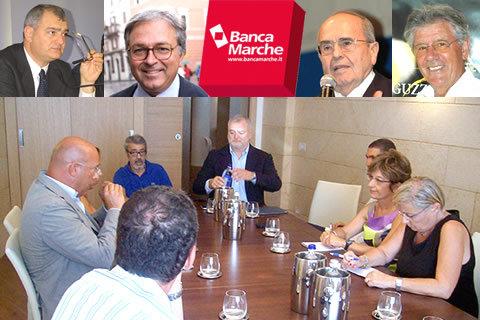 Banca_Marche_Conferenza_0