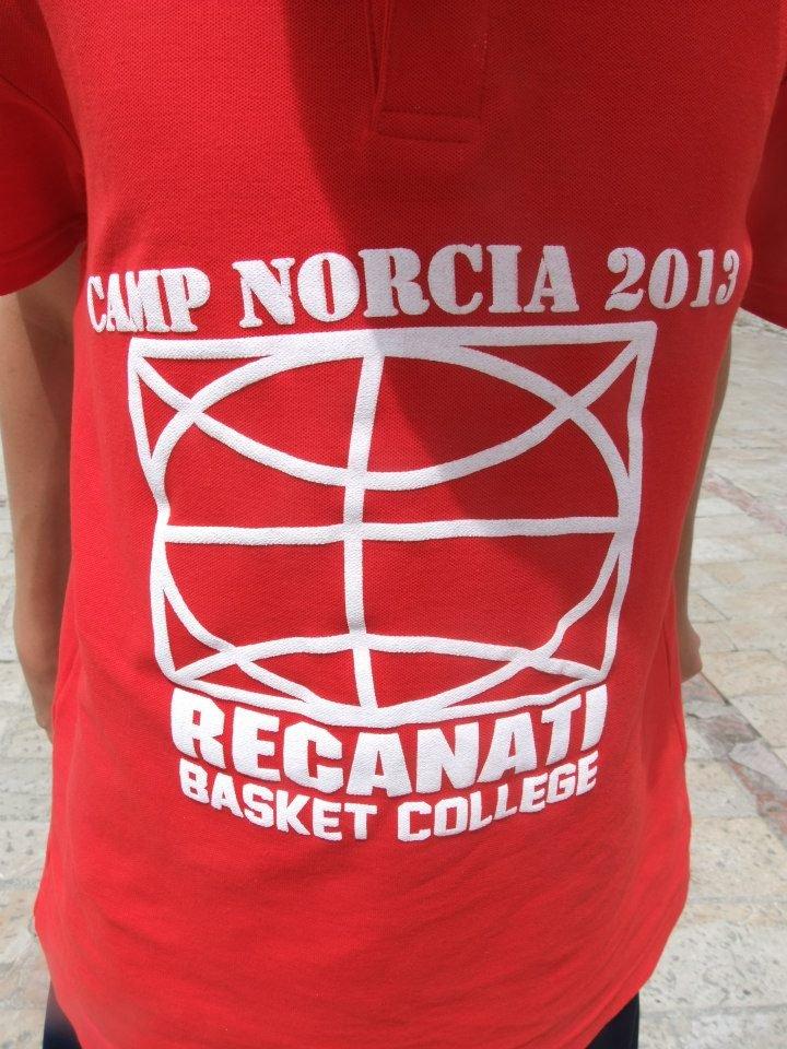 Basket Camp NORCIA 2013-2-