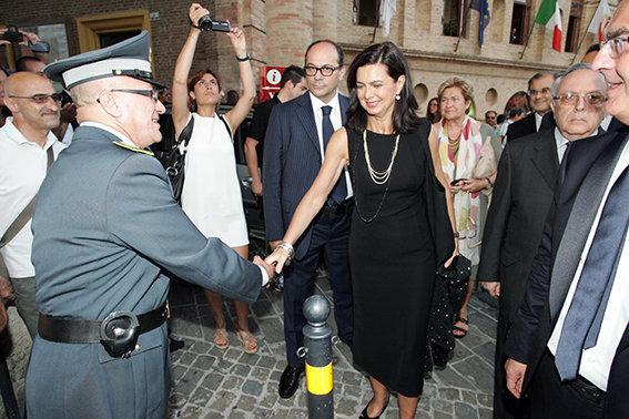 Boldrini (2)