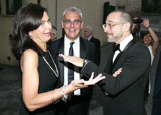 Boldrini_Carancini_Micheli_2