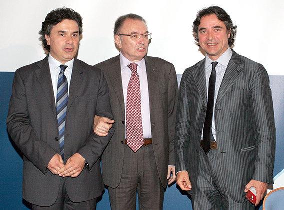 Confindustria_Assemblea_Generale (27)