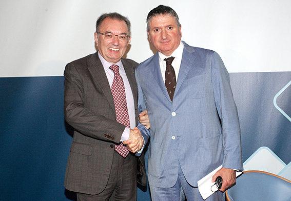 Confindustria_Assemblea_Generale_2013 (23)