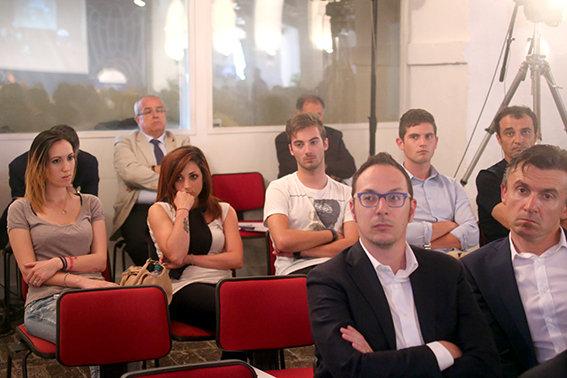 Confindustria_Assemblea_Generale_2013 (25)