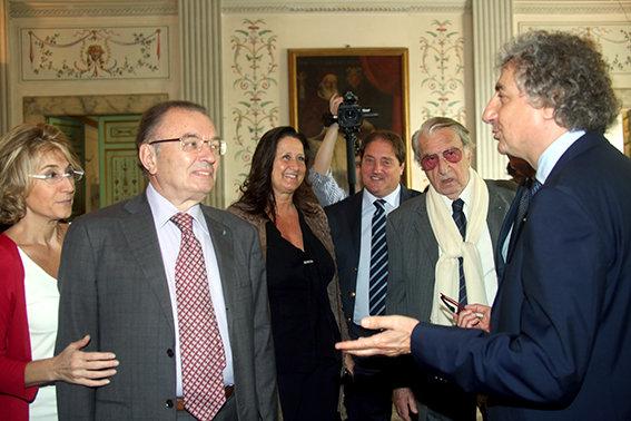 Confindustria_Assemblea_Generale_2013 (29)