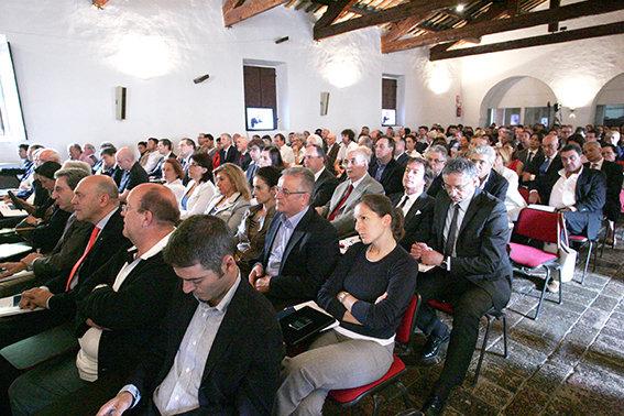 Confindustria_Assemblea_Generale_2013 (4)