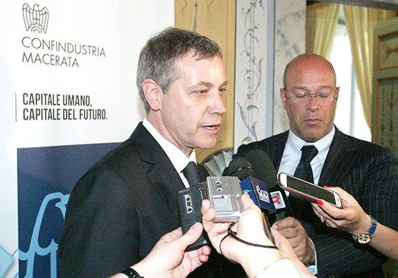 Confindustria_Assemblea_Generale_2013 (6)