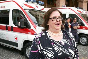 Donazione_Ambulanze_Fondazione_Carima-11-300x200