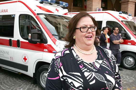 Donazione_Ambulanze_Fondazione_Carima (11)
