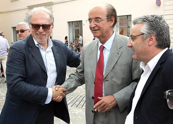 Donazione_Ambulanze_Fondazione_Carima (13)