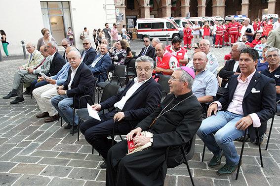 Donazione_Ambulanze_Fondazione_Carima (16)